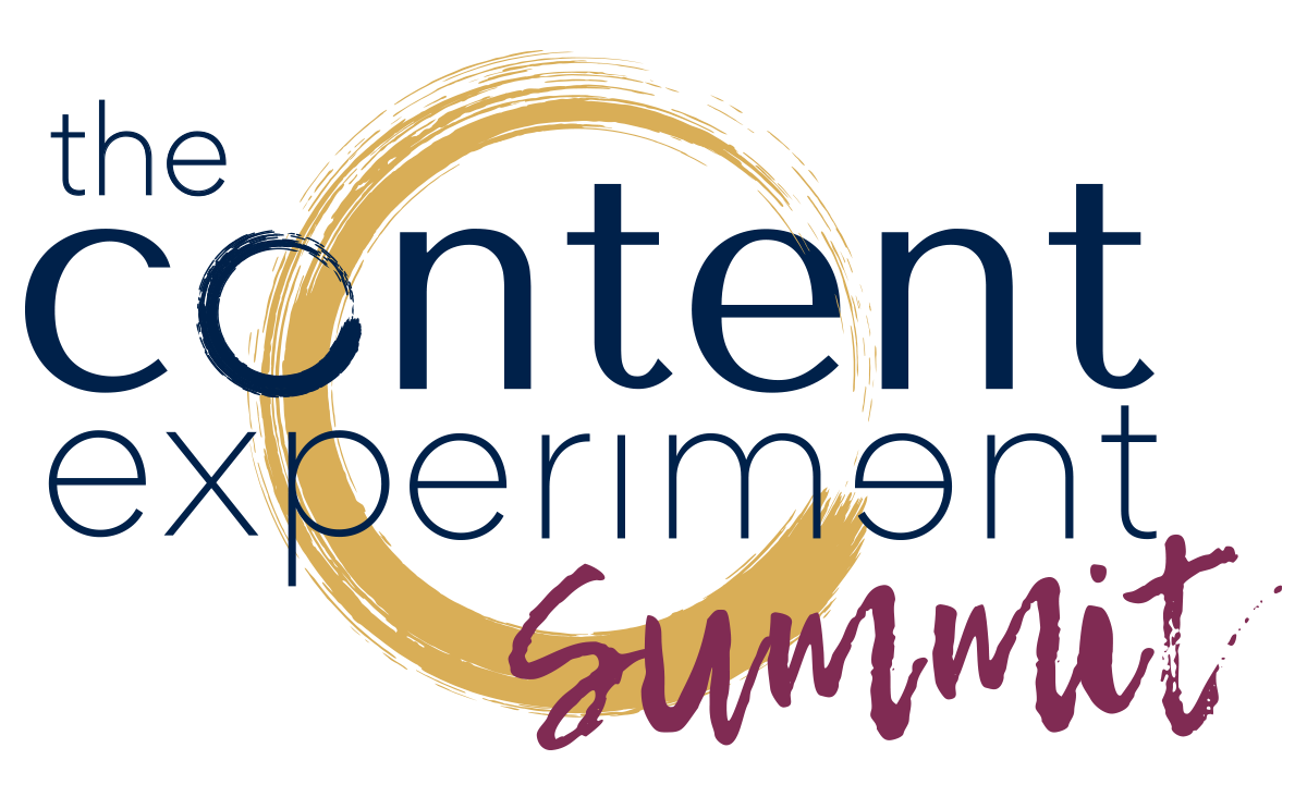 https://summit.thecontentexperiment.com/wp-content/uploads/2020/12/cropped-SummitLogo.png